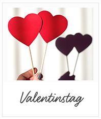 sind Dating-Seiten wirklich kostenlos