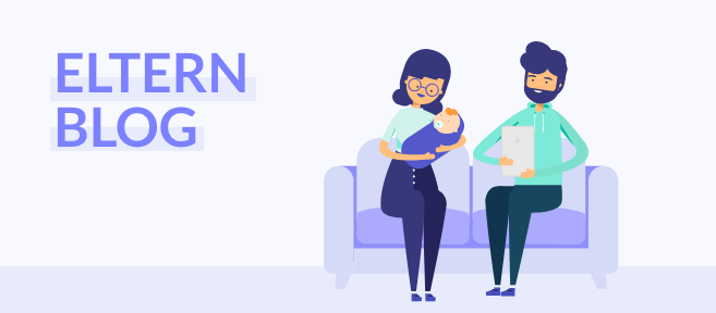 Eltern Blog